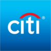 Citibank image