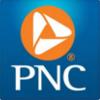 PNC Bank image