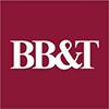 BB&T image